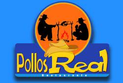 PollosReal