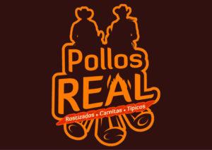 PollosRealNuevo