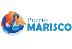 PuertoMarisco