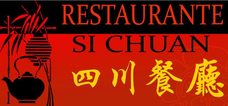 Restaurante-Si-Chuan