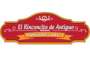 RinconcitoAntiguo