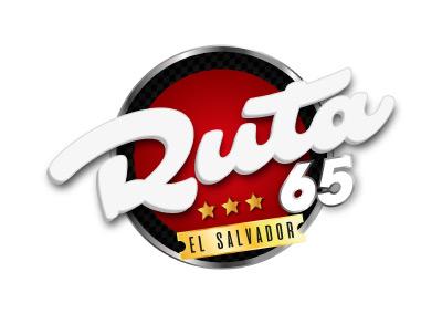 Ruta65