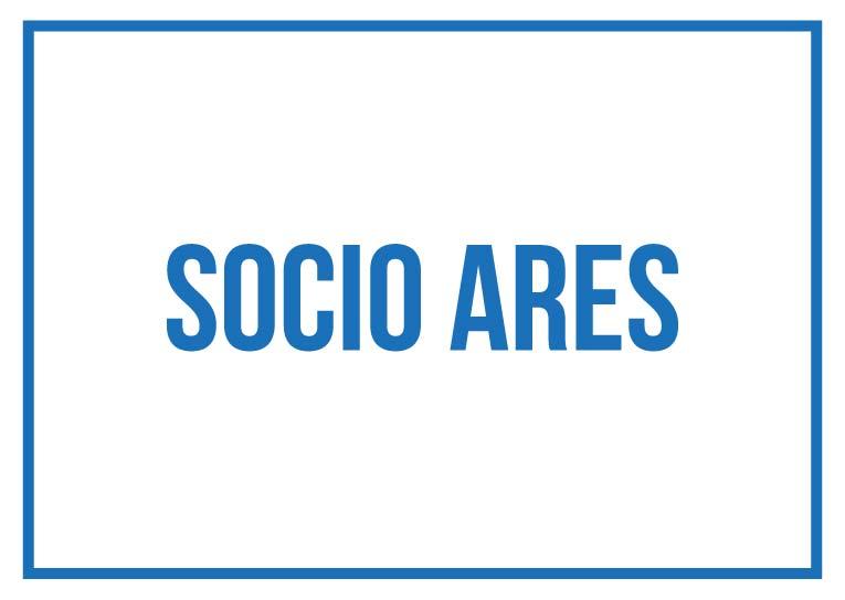 SOCIOARES
