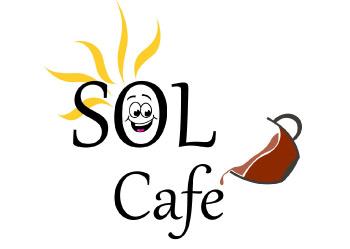 SolCafe