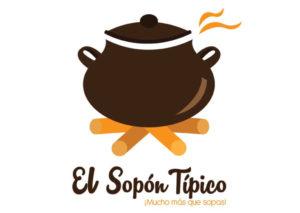 SoponTipico