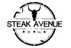 SteakAvenue