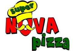 SuperNovaPizza