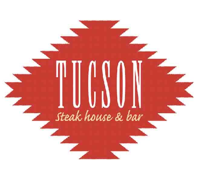 TUCSON CORREGIDO