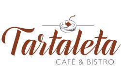 Tartaleta