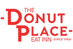 TheDonutPlace