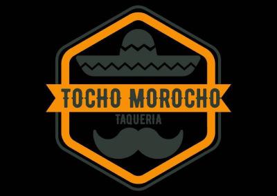 TochoMorochoWebsite