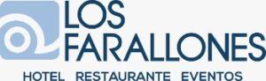 farrallones logo