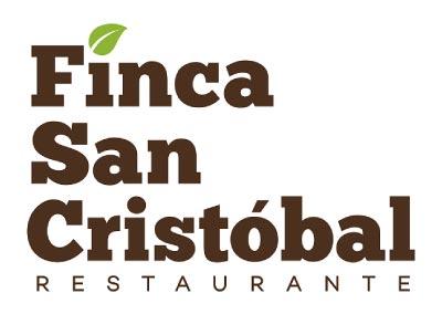 fincaSanCristobal