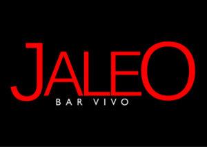 jaleo