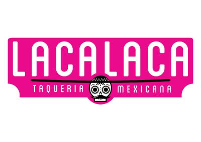 lacalaca2018