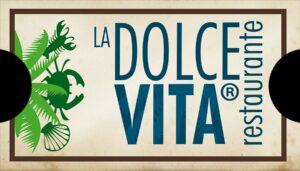 logo NUEVO DOLCE VITA