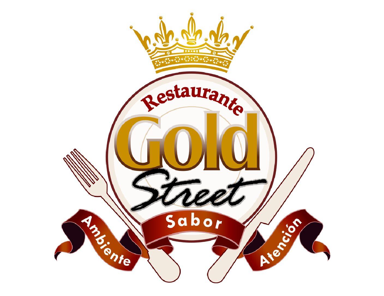 logo gold street 2