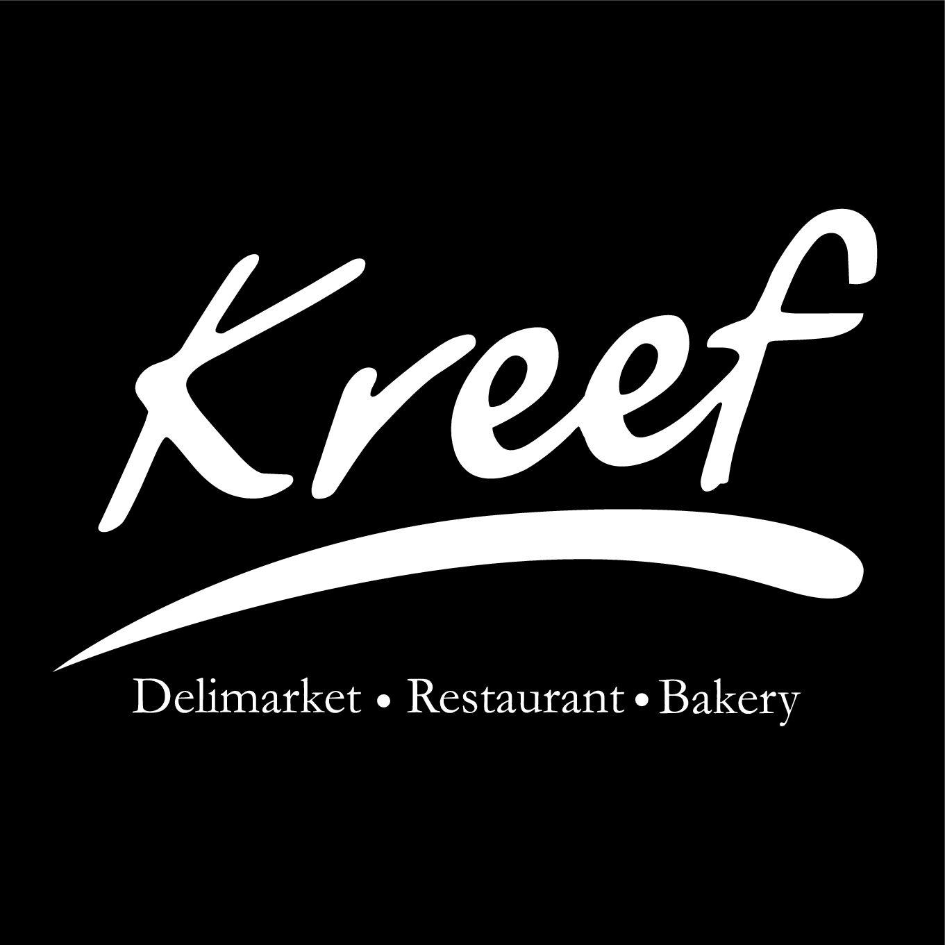 logo kreef