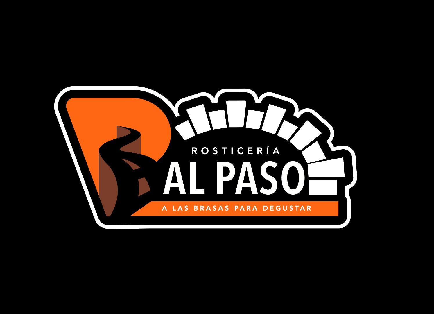 logo_alpaso