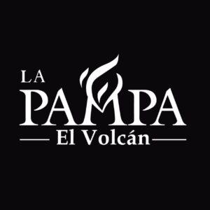 pampa el volcan