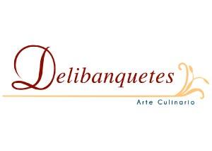 web_Delibanquetes