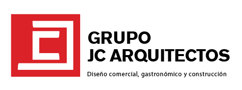01-LOGO GRUPO JC ARQUITECTOS (2)