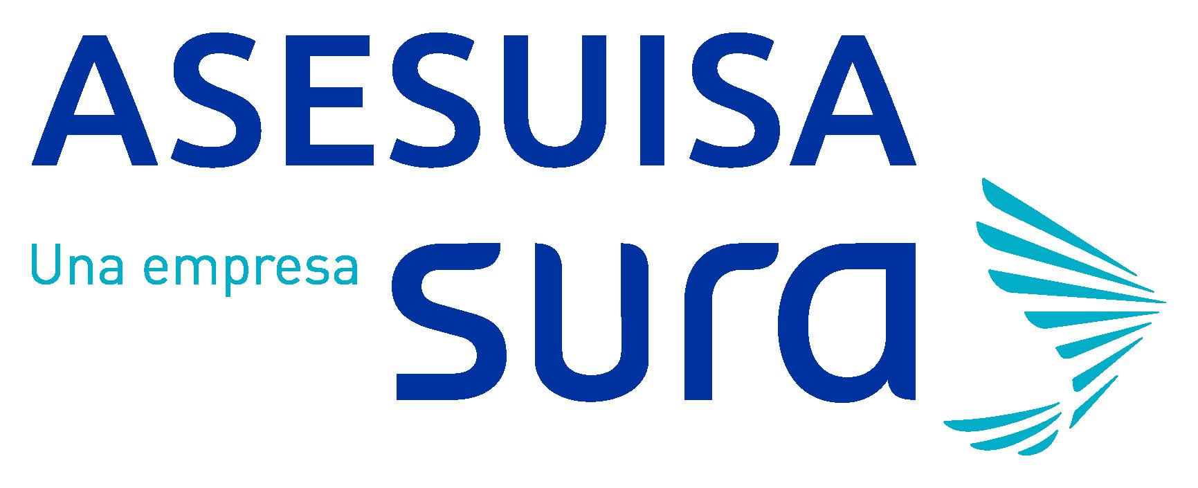 ASESUISA logo COLOR POS