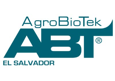 AgroBioTEK
