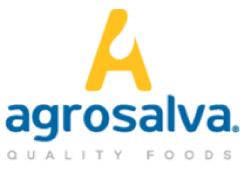 Agrosalva