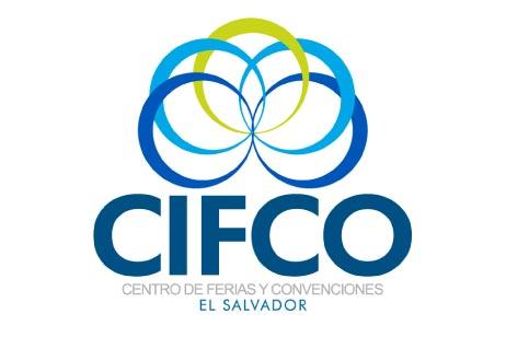 CIFCO