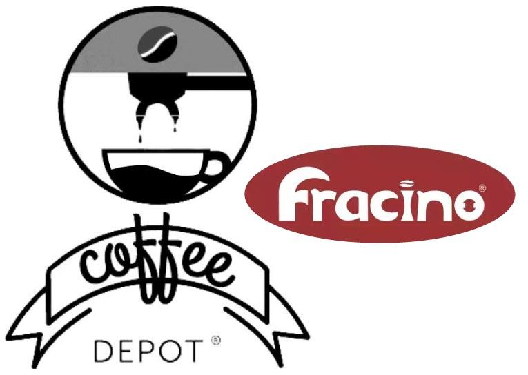 COFFEE-DEPOT