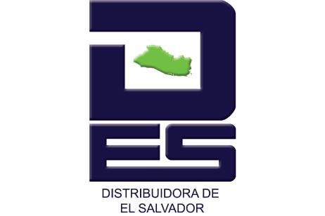 Distribuidora-El-Salvador