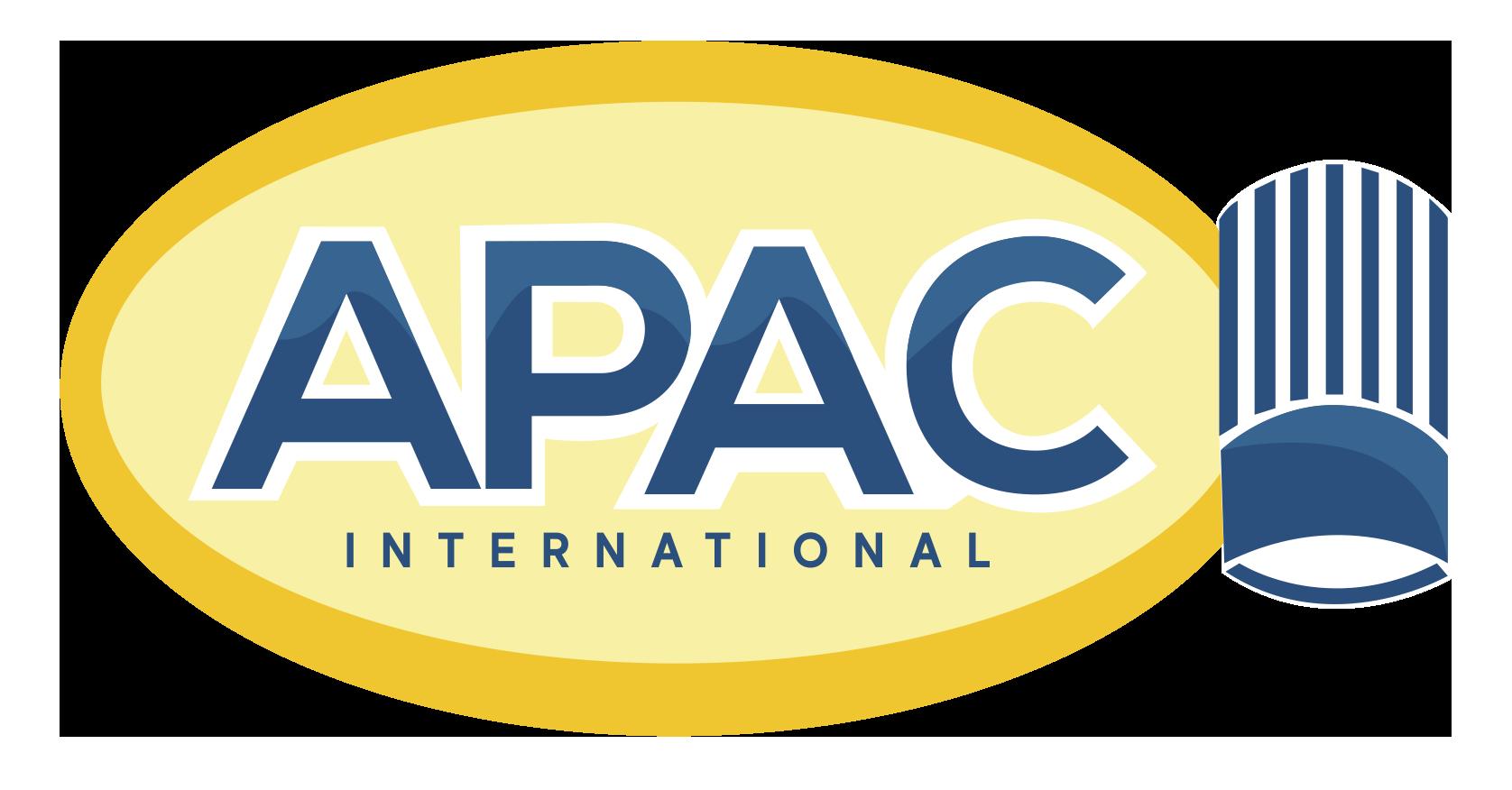 LOGO APAC-nuevo