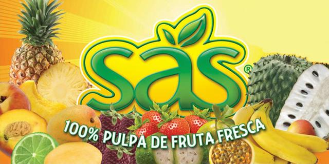 Logo Alimentos SAS_01 (2)