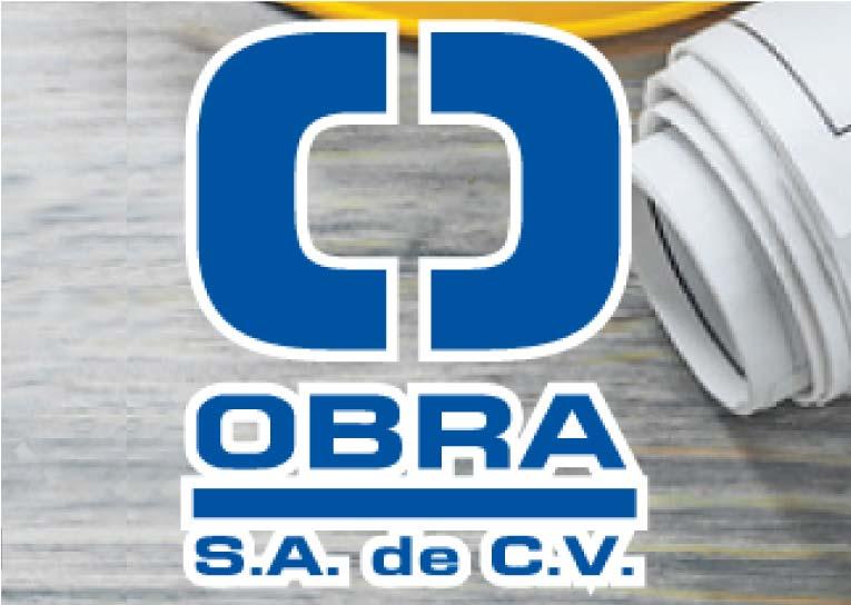 OBRA-SA-de-CV
