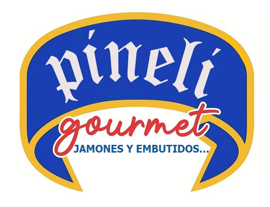 PINELI GOURMET ORIGINAL
