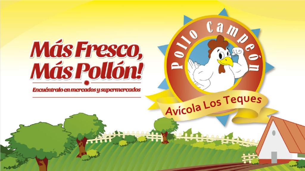 PolloCampeon2
