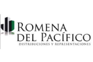 Romenadelpacifico-300x200