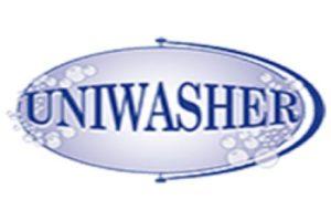 Uniwasher-300x200
