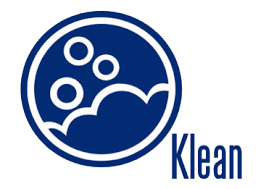 logo Klean Chemicals