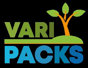logo-varipack