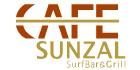 Cafe Sunzal