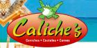 Caliches