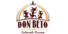 Don Beto