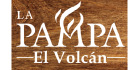 La Pampa El Volcan