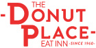 The Donut Place
