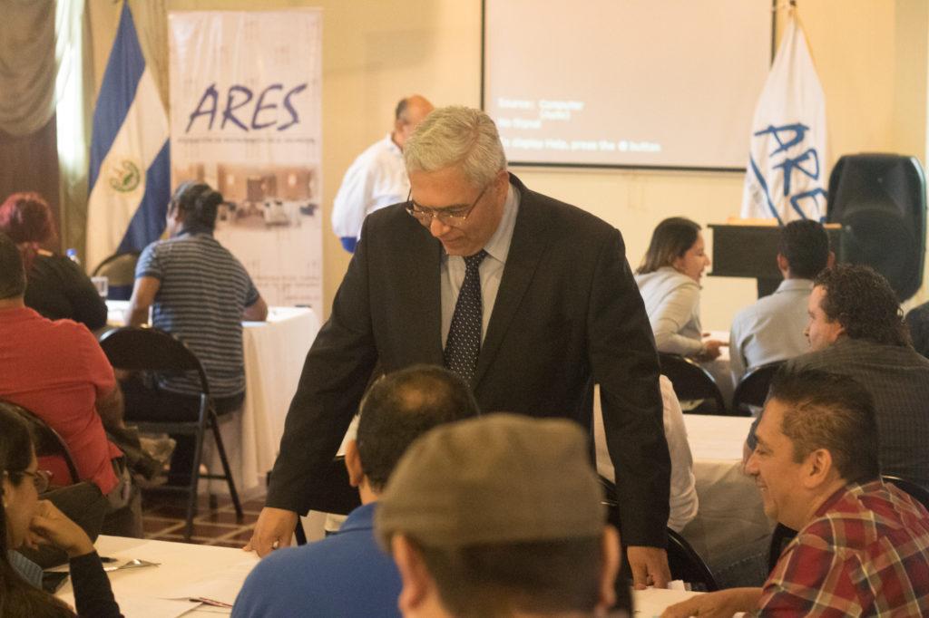 2017-09-26 ARES UTEC Santa Ana-136