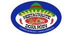Restaurante Doña Rosy