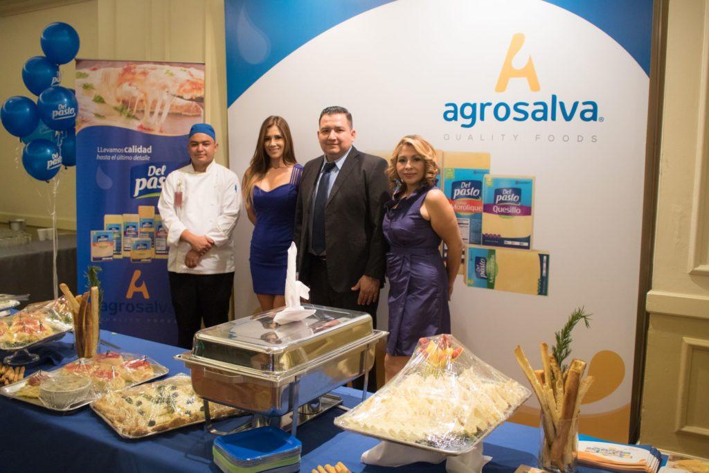 PremiosARES2018_Agrosalva1