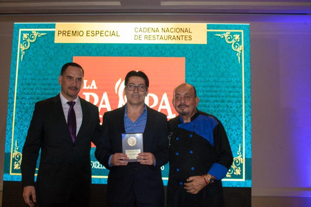 PremiosARES2018_EspecialLaPampa